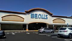 Bealls of Port Orange, FL (NCMike1981) Tags: bealls departmentstore store shopping stores retail florida portorange shoppingmall shoppingcenter