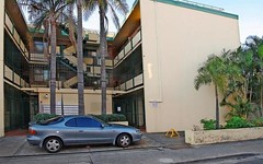 32/35-39 George Street, Burwood NSW