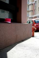 Rennes streets - atana studio (Anthony SJOURN) Tags: street door art studio tour captain zephyr fisher anthony porte asphalt quai rennes peche boomer wale happening telecom belge baleine sculpteur saintcyr atana collectif echouage cachalot sjourn mabilais