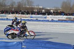 _DSC1331 (motokamensk) Tags: чемпионат европы 2014финалличный500смкуб