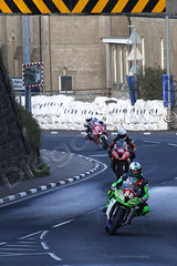 North West 200 2013 (Diego Mola) Tags: road ireland irish west rain bike sport race speed canon eos nw action d corse north 7 diego racing motorbike international 200 7d moto motorcycle northernireland races northern mola racer stradale vauxhall corsa superbike relentless motociclismo rained roadracer stradali 2013 nw200 roadraces diegomola