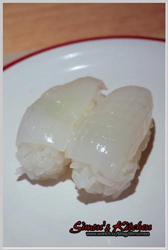 丸壽司03.jpg