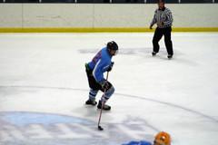 May 2013 - Nordiques vs Golden Seals (Keith_Beecham) Tags: usa hockey unitedstates pennsylvania may hatfield nordiques inhouse 2013 hatfieldice goldenseals
