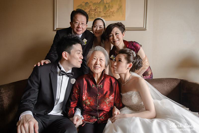 婚攝,喜來登,婚攝鯊魚,婚禮紀錄,婚禮攝影,2013.04.21-blog-0019