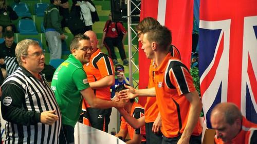 WCS Bonzini 2013 - Men's Nations.0096