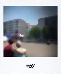 "#DailyPolaroid of 7-6-13 #261 • <a style=""font-size:0.8em;"" href=""http://www.flickr.com/photos/47939785@N05/9042293926/"" target=""_blank"">View on Flickr</a>"