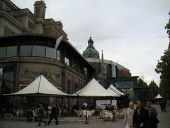 sweden_stockholm_04.jpg