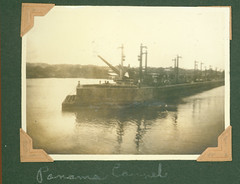 kozer_panama_canal_2_jpg (American Defenders of Bataan and Corregidor) Tags: war wwii prisoners