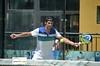 """gonzalo rubio 5 padel torneo san miguel club el candado malaga junio 2013 • <a style=""""font-size:0.8em;"""" href=""""http://www.flickr.com/photos/68728055@N04/9086726105/"""" target=""""_blank"""">View on Flickr</a>"""