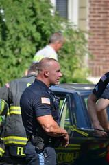 DSC_5081 (njn917) Tags: auto bus car fire volvo maple nikon pin crash accident nj police scene emergency hawthorne ems emt entrapment mva njtransit highwood fd glenrock hurst jawsoflife grfd d7000 grvac hawthornefd