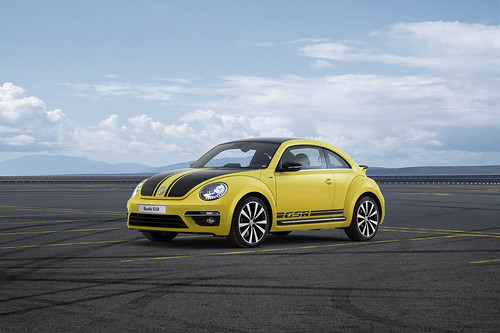 2014 Volkswagen models are here! Find your VW.