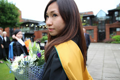 Strathclyde Graduation (Leong Seng Chee) Tags: protraiture