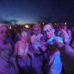Party Holi Farbrausch 17.08.2013 thumbnail