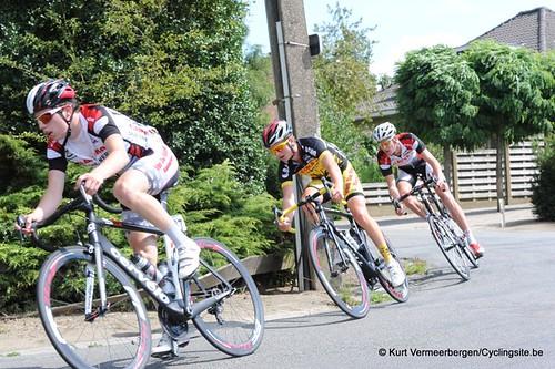 Minderhout (85)