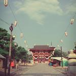 shrine thumbnail