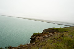 (giuli@) Tags: sea panorama costa digital landscape coast iceland mare paesaggio islanda hsavk northiceland giuliarossaphoto noawardsplease nolargebannersplease fujinonxf18mmf2r fujifilmxe1