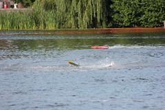 IMG_3838 (koval_volkovalexey) Tags: фото photo rc racing model boat world championship 2013 belgium gent sports photographer by alex kovalvolkov alexey akv