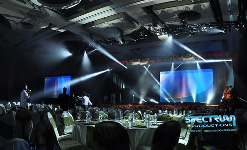 """NRIVA-Global-Convention-2013-Spectrum-Productions-( • <a style=""""font-size:0.8em;"""" href=""""http://www.flickr.com/photos/57009582@N06/9649776114/"""" target=""""_blank"""">View on Flickr</a>"""