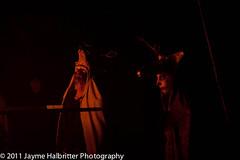 barebones-2011-halloween-4306