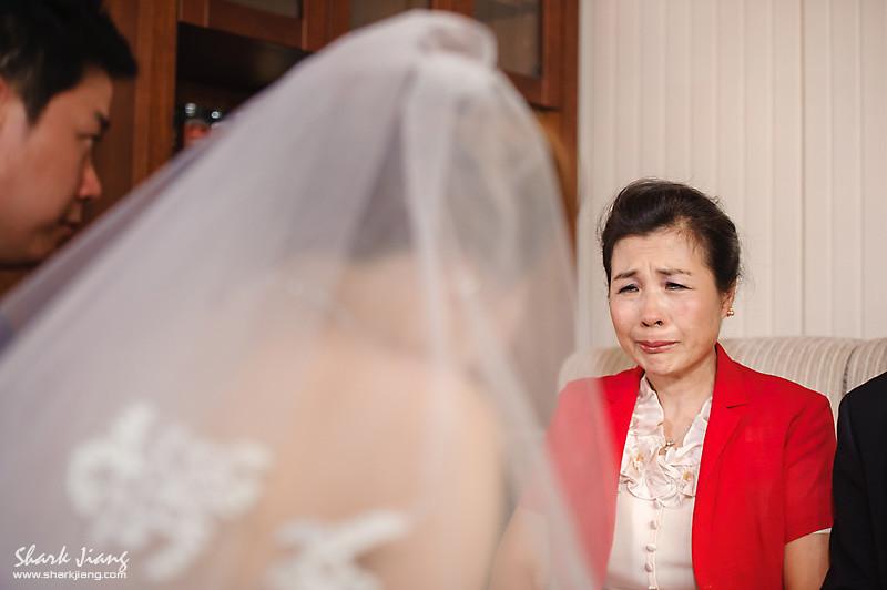 婚攝,典華,婚攝鯊魚,婚禮紀錄,婚禮攝影,2013.07.07_blog-0041