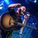 Dave Matthews Band (37 of 48)