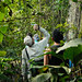 "Jungle Hike • <a style=""font-size:0.8em;"" href=""http://www.flickr.com/photos/101688182@N03/9734853897/"" target=""_blank"">View on Flickr</a>"