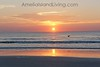 Amelia Island Sunrise Sept. 13, 2103