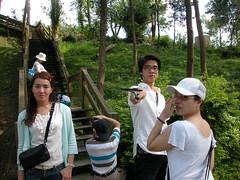 DSCN1289 (orafrank) Tags: 20060505 苗栗遊