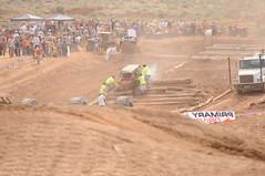 Fuel Fest 2012