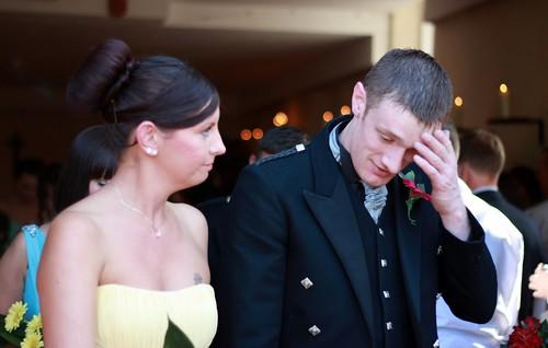 Lesley Wedding 134
