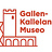 The Gallen-Kallela Museum icon