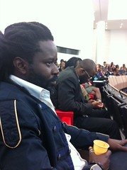 Lahad Ndiaye