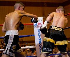Alex Rutter vs Joe Beeden (5) (danshill) Tags: boxer oldham boxing vippromotions oldhamleisurecentre alexrutter joebeeden vision:text=051