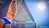 The Crystal Method at Intervention at Hard Rock Hotel in San Diego 07/01/2012 (jahnbenjamin) Tags: california woman sun sexy girl sunshine female concert sandiego dancer event bikini gogo brunette redwhiteandblue redwhiteblue hardrockhotel intervention gogodancer viceproductions jahnbenjamin