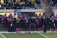 Bluto (tenfeet_tall) Tags: oregon nikon ducks eugene ncaa collegefootball autzen wazzu d90