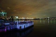 DSC01042.jpg (ntstnori) Tags: bridge sea building tokyo sony  nightview f28 tokyobay koto carlzeiss lalaport 2470mm toyosu    variosonnar   variosonnart2470mmf28zassm 99 slta99v