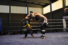 DSC_0019 (Skills Photo) Tags: open martial daniel arts battle fenix match 16 vs sandin frontier mikael gbg mma hurtig