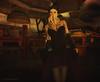 Horrorfest8 (Cindy Gedenspire) Tags: boon horrorfest whitewidow izzies ezura curioobscura sakide
