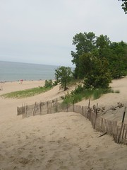 "Indiana Dunes • <a style=""font-size:0.8em;"" href=""http://www.flickr.com/photos/109120354@N07/11043218453/"" target=""_blank"">View on Flickr</a>"