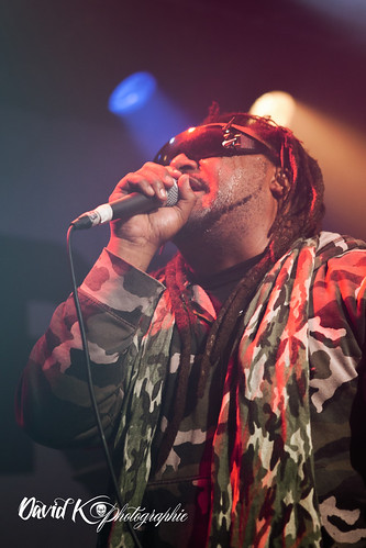 """Skindred • <a style=""""font-size:0.8em;"""" href=""""http://www.flickr.com/photos/42154737@N07/11101818375/"""" target=""""_blank"""">View on Flickr</a>"""