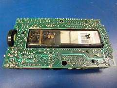 SAM_0227 (eevblog) Tags: tv flat screen sinclair teardown ftv1 tv80
