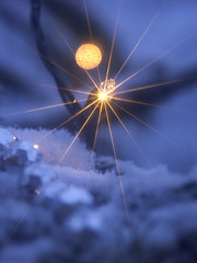 6th DEC | Blue & White (Toni Kaarttinen) Tags: christmas xmas blue light holiday snow suomi finland season star finnland december advent id pearls led yule independence adventcalendar finlandia 96 holidayseason フィンランド finlande finlândia itsenäisyyspäivä finnország finlanda finlàndia финляндия finnlando فنلندا