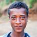 58_2009_01_Ethiopia_126