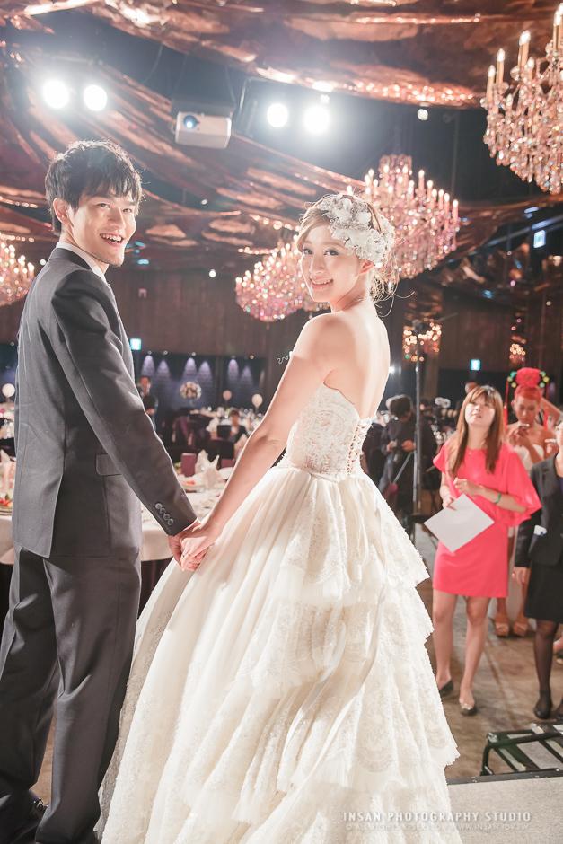 君品婚攝 婚禮記錄 婚攝英聖的作品 wed131012_0692