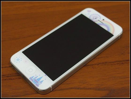 PC140040.jpg
