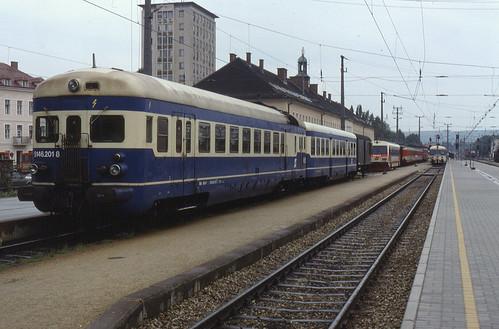 04.08.88  Krems an der  Donau  5146.201