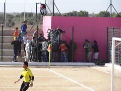 -       (fchmksfkcb) Tags: football soccer agadir morocco maroc maghreb marruecos marokko resistance hooligans taroudant ultras fusball nonleague maghrib groundhopping ittihad amateurfootball chabab amateurfusball elkolea tihad chabablaqliyaa laqliyaa chababelkolea unionjeunessetaroudant