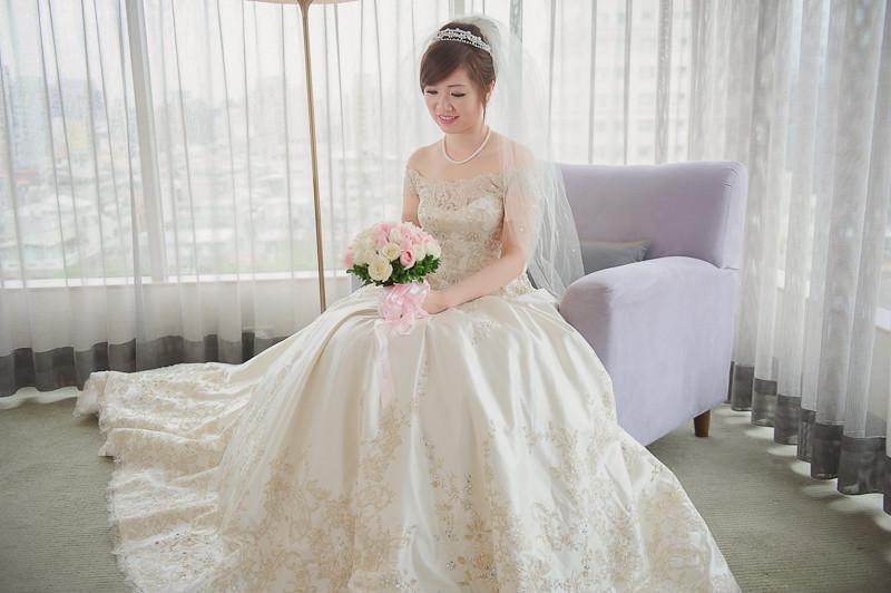 台北婚攝,婚禮記錄,婚攝,推薦婚攝,晶華,晶華酒店,晶華酒店婚攝,晶華婚攝,奔跑少年,DSC_0039