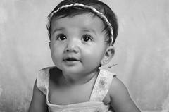 - (Sharifa Alzahrani) Tags: cute love girl beautiful smile children photography photo nikon photos pics picture pic e capture photooftheday                                  d7000  7000
