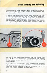Kodak Retina IIIc - How to use it -  Page 12 (TempusVolat) Tags: camera old art film 35mm vintage photography reading book design interesting model scans graphics flickr mr image kodak pages scanner steps picture scan read 1950s howto instrument scanned getty epson instructions material info how booklet guide manual scanning leaflet gw information printed gareth instruction perfection shared pamphlet viewfinder tempus v200 kodakretina howtouseit morodo iiic epsonscanner retinaiiic photoscanner epsonperfection chromeage kodakag smallc volat mrmorodo garethwonfor tempusvolat retinaiiicretina